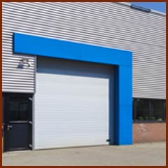 5 Star Garage Door Franksville, WI 262-240-4631